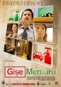 Gise Memuru is the best movie in Nur Aysan filmography.