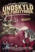 Undskyld jeg forstyrrer is the best movie in Stine Stengade filmography.