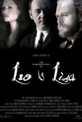 The Interrogation of Leo and Lisa - movie with Kevin Spacey.