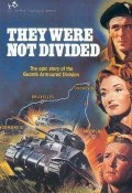 They Were Not Divided film from Terence Young filmography.