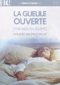 La gueule ouverte - movie with Philippe Leotard.