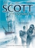 Scott of the Antarctic is the best movie in John Mills filmography.