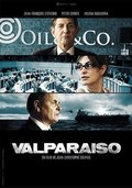 Valparaiso is the best movie in Helena Noguerra filmography.