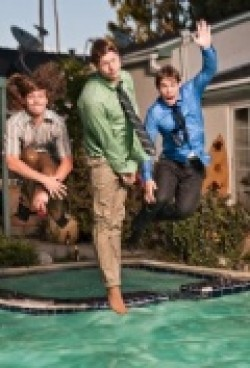 Workaholics is the best movie in Adam Devine filmography.