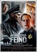 Mein bester Feind is the best movie in Georg Friedrich filmography.