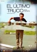 El ultimo truco is the best movie in Enzo G. Castellari filmography.
