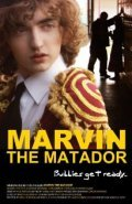 Marvin the Matador is the best movie in Maykl Erik Reyd filmography.