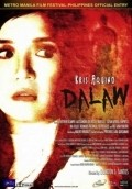 Dalaw is the best movie in Alessandra de Rossi filmography.