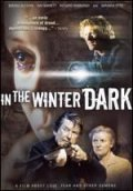 In the Winter Dark - movie with Ray Barrett.