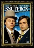 Snuff Box is the best movie in Alice Lowe filmography.