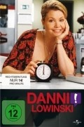 Danni Lowinski - movie with Elyas M'Barek.