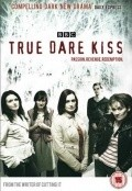 True Dare Kiss - movie with Paul Hilton.