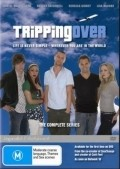 Tripping Over film from Sam Miller filmography.