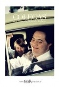 Colegas is the best movie in Lima Duarte filmography.