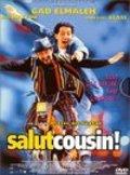 Salut cousin! is the best movie in Gad Elmaleh filmography.