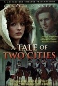 A Tale of Two Cities  (mini-serial) - movie with Jean-Pierre Aumont.