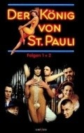 Der Konig von St. Pauli is the best movie in Sonja Kirchberger filmography.