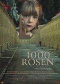 1000 Rosen is the best movie in Marisa Van Eyle filmography.