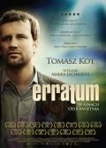 Erratum is the best movie in Ryszard Kotys filmography.