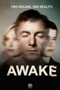 Awake film from Sarah Pia Anderson filmography.
