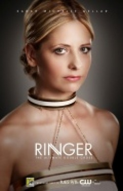Ringer is the best movie in Zoey Deutch filmography.