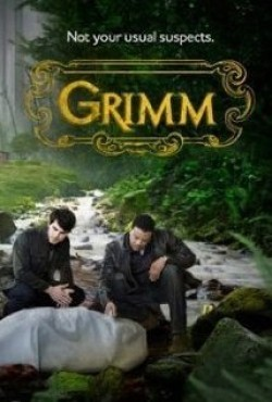 Grimm film from Terrence O\'Hara filmography.