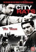 City Rats is the best movie in MyAnna Buring filmography.
