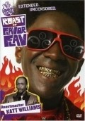 Comedy Central Roast of Flavor Flav - movie with Snoop Dogg.