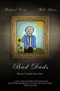 Bad Dads is the best movie in Mariya Blasuchchi filmography.