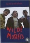 Wilde mossels is the best movie in Frank Lammers filmography.