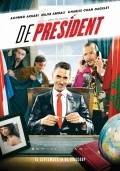 De president is the best movie in Frank Lammers filmography.