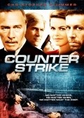 Counterstrike  (serial 1990-1993) - movie with Christopher Plummer.