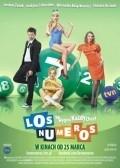 Los numeros is the best movie in Marek Wlodarczyk filmography.