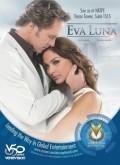 Eva Luna is the best movie in Jorge Lavat filmography.
