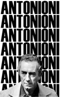 Michelangelo Antonioni storia di un autore is the best movie in Federico Fellini filmography.