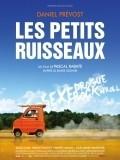 Les petits ruisseaux is the best movie in Julie-Marie Parmentier filmography.