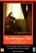 Den ubet?nksomme elsker is the best movie in Preben Lerdorff Rye filmography.
