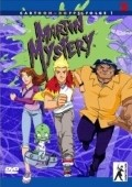 Martin Mystery is the best movie in Sam Vincent filmography.