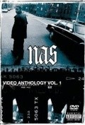 Nas: Video Anthology Vol. 1 film from Benny Boom filmography.
