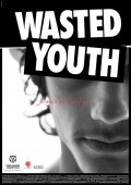 Wasted Youth film from Argyris Papadimitropoulos filmography.