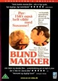 Blind makker - movie with Jesper Klein.
