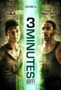 3 Minutes is the best movie in Katrina Law filmography.