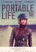 Portable Life - movie with Rutger Hauer.