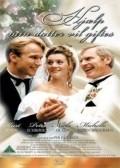 Hj?lp - min datter vil giftes is the best movie in Michelle Bjorn-Andersen filmography.