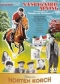 N?sbygards arving is the best movie in Asbjorn Andersen filmography.