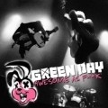 Green Day: Awesome As F**K is the best movie in Billie Joe Armstrong filmography.