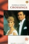 Crossings - movie with Christopher Plummer.