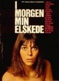 I morgen, min elskede - movie with Morten Grunwald.