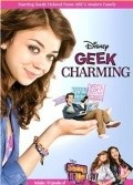 Geek Charming film from Jeffrey Hornaday filmography.