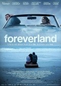 Foreverland is the best movie in Max Thieriot filmography.